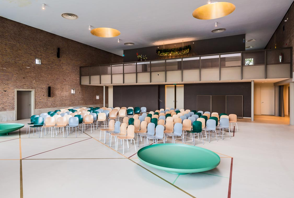 Lof-rhenoy-exclusief-events-feest-vergaderen